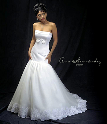 Boston Bridal Show is New England 39s premier website for bridal show and