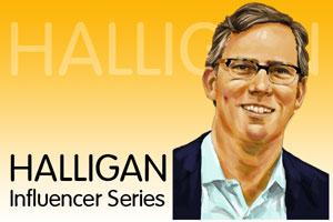 brian-halligan_InfluencerSeries_Salesforce_MediaCrush-