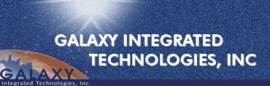 Galaxy Integrated Technologies