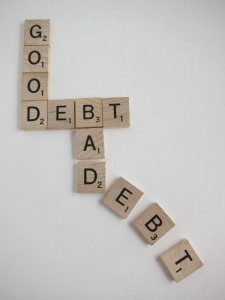 MediaCrush_Good-Debt-vs-Bad-Debt