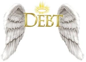 MediaCrush_good-debt