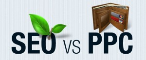 SEO-vs-PPC_MediaCrush