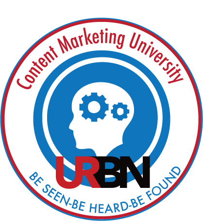 Content Marketing University