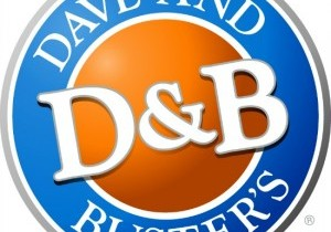 Dave-Busters-MediaCrush