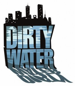 Dirty Water TV Boston
