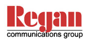 Regan Communications Boston Public Relations
