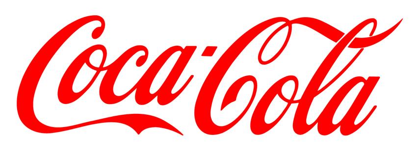 Coca-Cola - COKE - Media Crush
