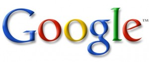 NEW:  Google Sitelinks Changes Brand Related Search
