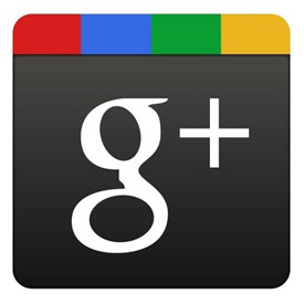 Google+ Lays the Groundwork for Business Profiles