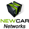 New Car Networks - CLICK HERE!