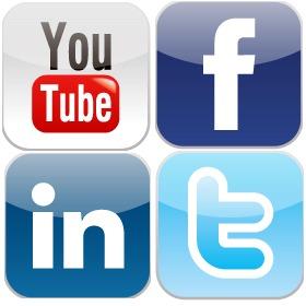 """2011 Social Media Highlights  – """"GOOD READ!"""" – by Heidi Cohen"""
