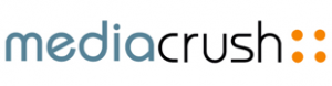 Media Crush Network