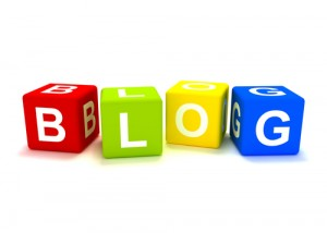 More Reasons to Blog for Business!