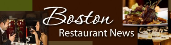boston-restaurant-news