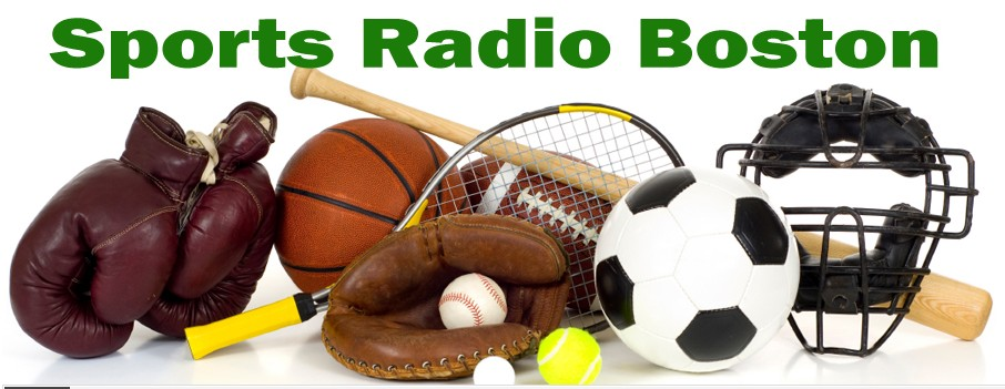sports-radio-boston