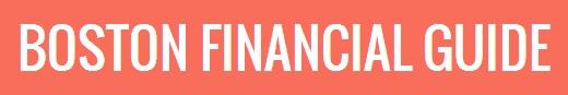 bostonfinancialguide
