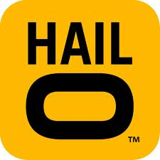 Hailo – Boston Taxi App
