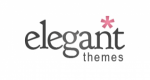 Elegant-Themes_MediaCrush