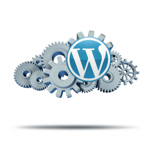 InstallingWordPress