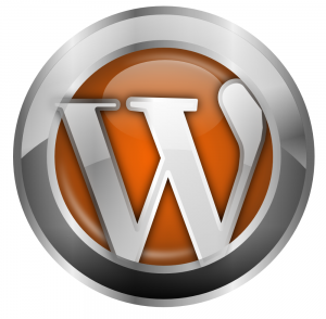 WordPress Installation –