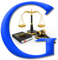 Google Editing Search – Right to be Forgotten