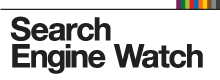 searchenginewatch-logo