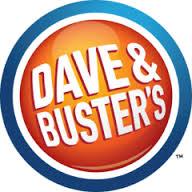 Dave-Busters_Woburn-MediaCrush