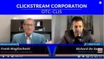 frank magliochetti clickstream - rich-tv-live-Winquik