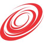 SEM NExus to market WinQuik