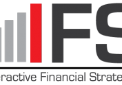 InteractiveFinancialStrategies